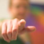 I temi del Durante noi: protezione giuridica, residenzialità, la nuova legge .- Incontro al cdd Ippodromo
