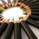 Dedicato all'inclusione lavorativa l'incontro di settembre del tavolo