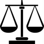 La legge Quadro sull'handicap, a 25 anni dall'emanazione
