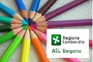 Al via i corsi per operatori degli ambiti promossi dall'ASL