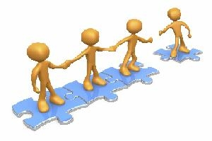 SOSstengo  !  Venerdì nuovo incontro sui  servizi x gli anziani fragili